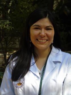 Lorena Villablanca