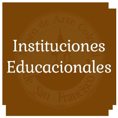 instituciones-educacionales