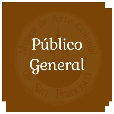 publico-general