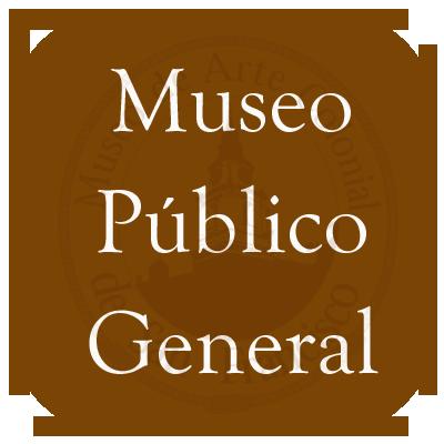 publicogeneral