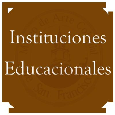 reserva-educ