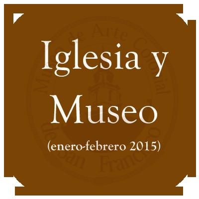 reserva-iglesiamuseo