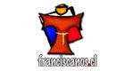 Franciscanos.cl