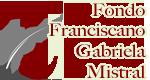 Museo San Francisco